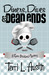Diners, Dives & Dead Ends (...