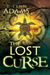 The Lost Curse