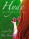 Hyde (Devil's Roses Series #3)