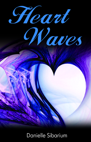 Heart Waves