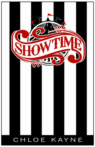 Review: Showtime by Chloe Kayne