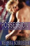 Possession (A Little Harmless Military Romance #2)
