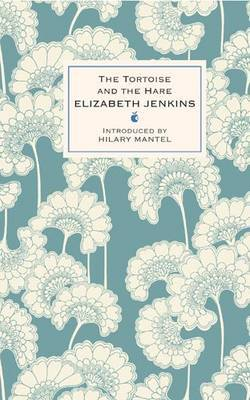 The Tortoise and the Hare. Elizabeth Jenkins