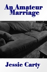 An Amateur Marriage
