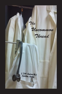 The Uncommon Thread