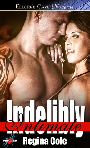 Indelibly Intimate