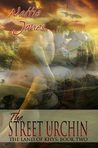 The Street Urchin: The Land of Khys Book Two