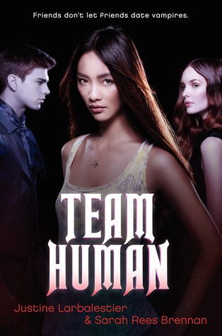 Team Human