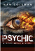 Psychic: a story about a story