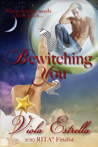 Bewitching You