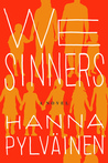 We Sinners: A Novel