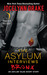 The Asylum Interviews: Bron...