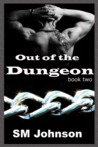 Out of the Dungeon