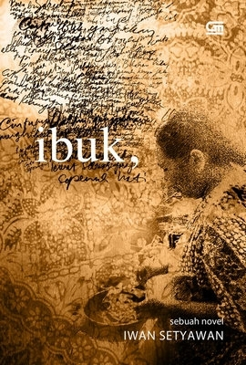 Review Buku Ibuk