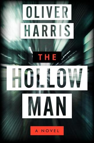 The Hollow Man: A Novel