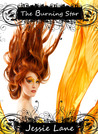 The Burning Star (Star Series #1)