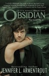 Obsidian
