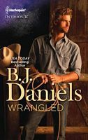 Wrangled by B.J. Daniels