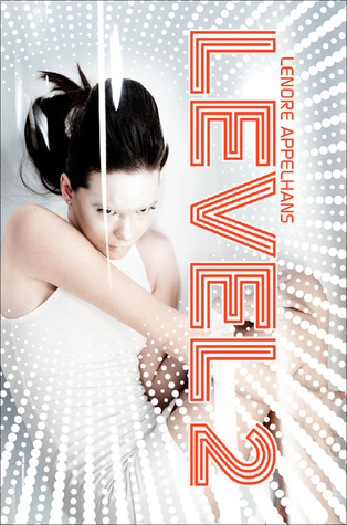 Book We Covet: Level 2 by Lenore Appelhans