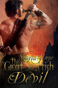 The Great Scottish Devil