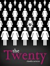 The Twenty (Barronlands Trilogy, #1)