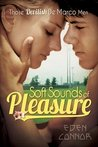 Soft Sounds of Pleasure
