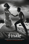 Finale (Hush, Hush, #4)