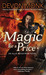 Magic For A Price (Allie Be...