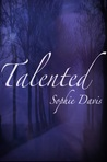 Talented (Talented Saga #1)