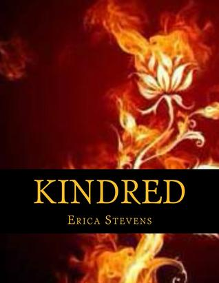 Kindred (The Kindred Series Book 1)