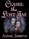 Claire: the Lost Fae