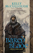Bared Blade (Fallen Blade, #2)