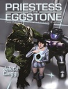 Priestess of the Eggstone