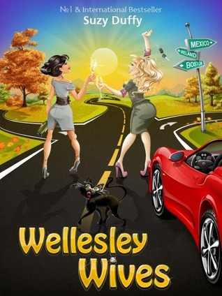 Wellesley Wives