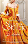 Forbidden (The Scandalous Women of the Ton, #6)