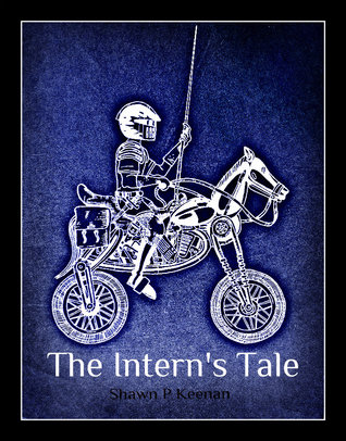 The Intern's Tale