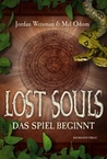 Lost Souls