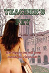 Teacher's Pet: The Beginning