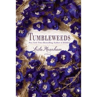 Tumbleweeds cover