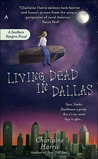 Living Dead in Dallas (Sookie Stackhouse, #2)