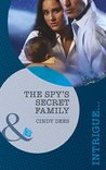 The Spy's Secret Family