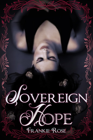 Sovereign Hope (The Hope Series #1)