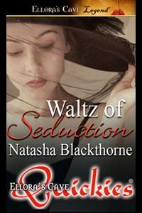 Waltz of Seduction