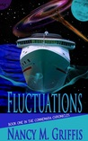 Fluctuations: Book One of the Connemara Chronicles