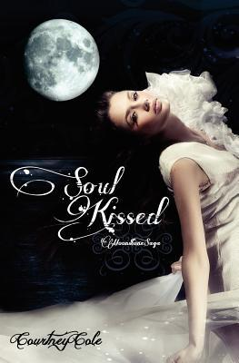 Soul Kissed