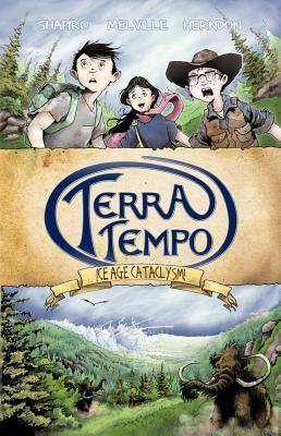Terra Tempo: Ice Age Cataclysm