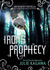 Iron's Prophecy