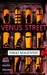 Venus Street