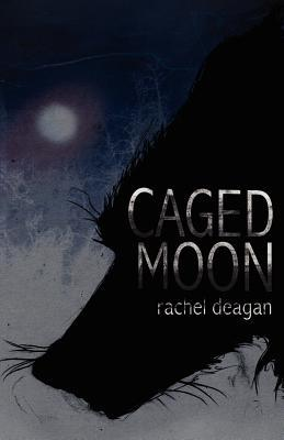 Caged Moon (Caged Moon, #1)