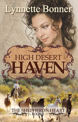 High Desert Haven
